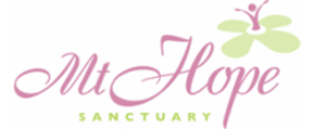 Mt. Hope Sanctuary Inc.